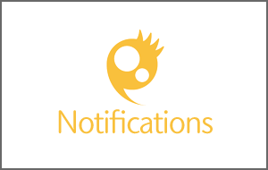 Feed_notifications